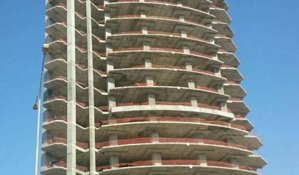 Hajri Tower